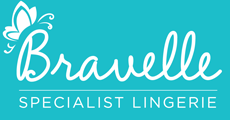 Bravelle - Bravelle specialise in post-mastectomy bras, swimwear and breast prostheses for breast cancer survivors