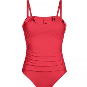 Amoena, Malta, Post Surgery Swimsuit