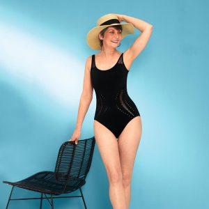 Amoena, Menorca, Post Surgery Swimsuit