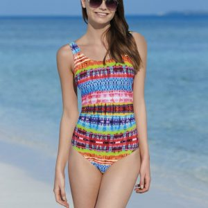 Sunflair Post Surgery Swimsuit 22356