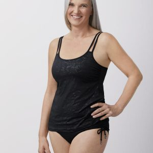 Amoena Manhattan Post Surgery Tankini