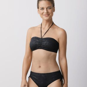 Amoena Manhattan Post Surgery Bikini