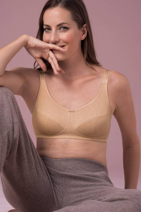 Anita Care Robina Post Surgery Bra