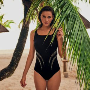 Anita Care Post Mastectomy Swimsuit 6201