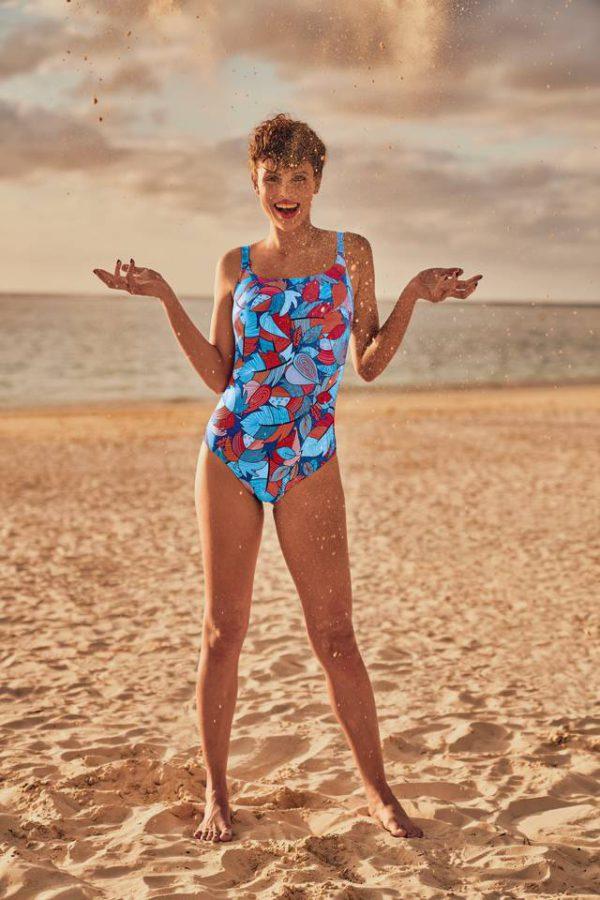 Anita Care 6223X Post Surgery Swimsuit