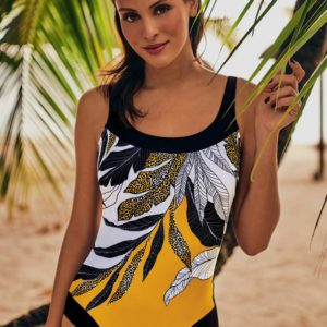 Anita Care Post Mastectomy Swimsuit 6283